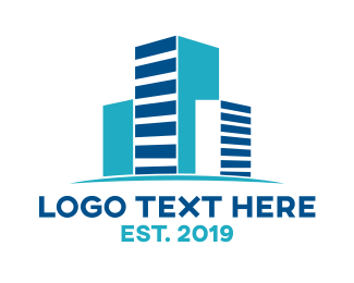 Geometric Real Estate  Logo