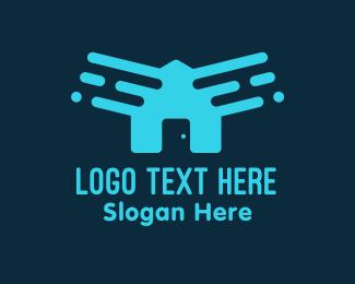 Housing Technology Logo