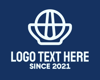 Global Pharmaceutical Company Logo Maker