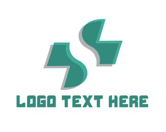 Quote - Cross Quotes logo design