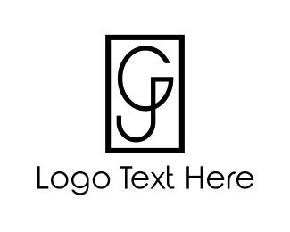 G & J Logo