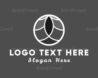 Circle - Zen Circle logo design