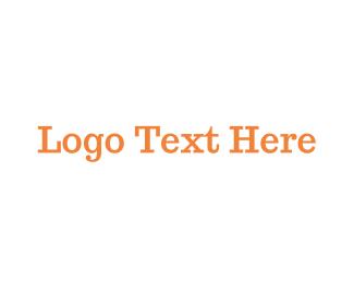 Antique - Classic & Golden logo design