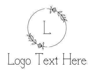 Elegant - Elegant Circle logo design