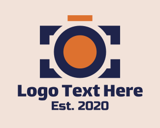 photography logo maker create a photography logo brandcrowd photography logo maker create a