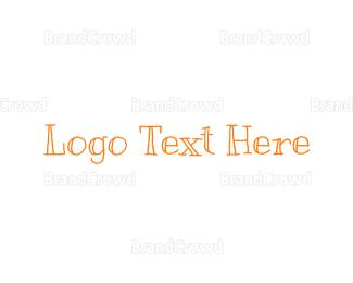 Diy - Hand Crafted logo design