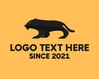 Change logo on language change Opencart  Stack Overflow