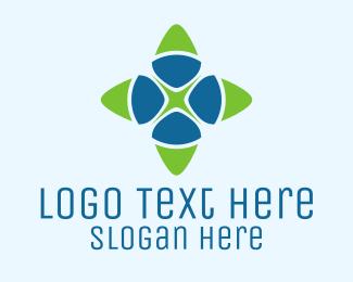 Business - Generic Star Business logo design