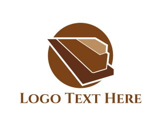 """Wood Pyramid"" by designfact"