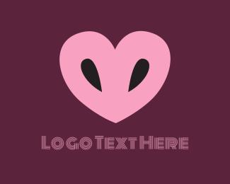 Pig Love Logo