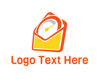 Mail Time Logo