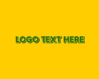 Landscape - Green Landscaping logo design