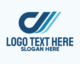 Software - Abstract Software Business logo design
