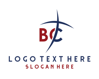 Bible - Baptist Church logo design