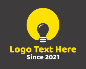 """Lightbulb Idea Concept "" by CreativePixels"
