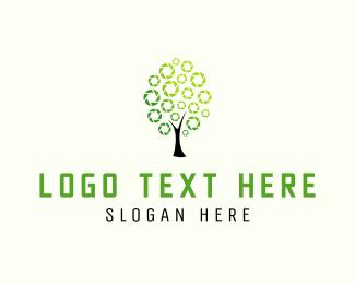 Photography - Nature Photography logo design