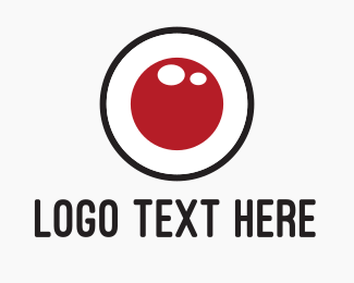 Sushi Train - Sushi Roll logo design
