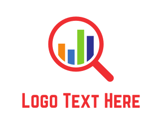 Index - Data Inspect logo design