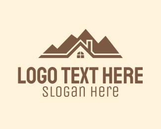 Summit - Summit Real Estate logo design