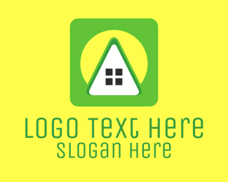 how to add a logo to a picture app