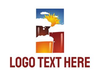 """""""Beer & Beer"""" by sicasimada"""
