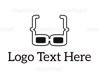 Html - Code Nerds logo design