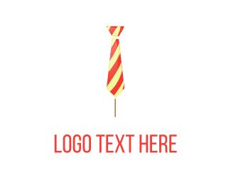 Sweet Tie Logo