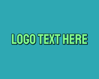 Simple - Oceanic & Simple logo design