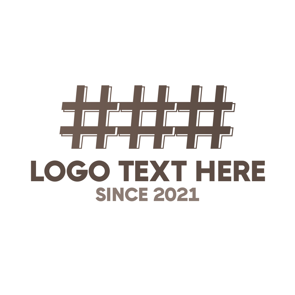 BrandCrowd Logo Maker
