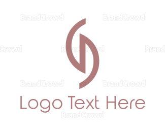 Cd - C & D logo design