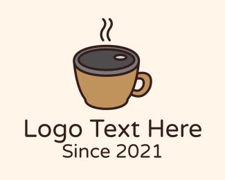 """Hot Coffee Camera"" by FishDesigns61025"