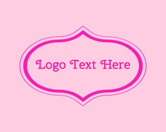 Princess - Princess Wordmark logo design
