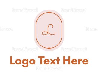 Beauty - Fashion & Beauty   logo design