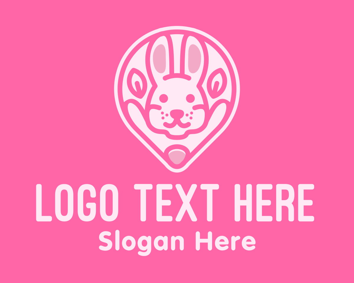 Logo-template-preview