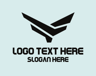 Gaming - Gaming Horns logo design