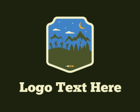 Hiking - Hike Team logo design