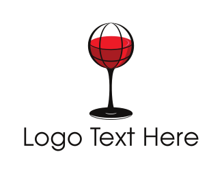 Wine Atlas Logo