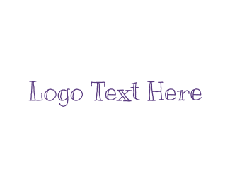 School - Elementary School logo design