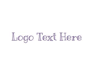 School Logos School Logo Design Maker Brandcrowd