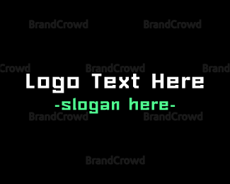 """""""Arcade Screen"""" by BrandCrowd"""