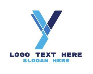 """""""Modern Y Tech"""" by shad"""