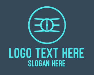Logo Design - Best Watch