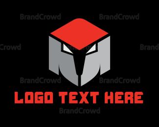 Coat - Modern Tailor logo design