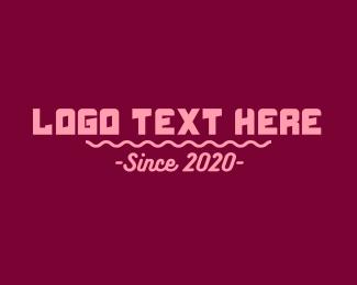 Gamer - Gamer Girl  logo design