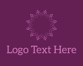 Strip - Starogram logo design