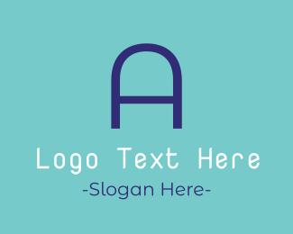 Plumber - Clean &  Simple logo design