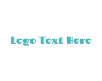 Pediatric - Soft & Blue logo design