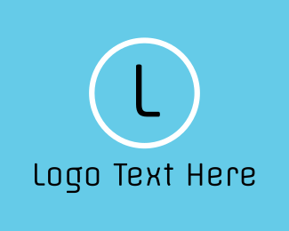 Simple - Modern  & Simple logo design