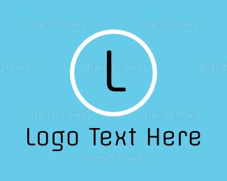 Simple - Modern  & Simple logo design