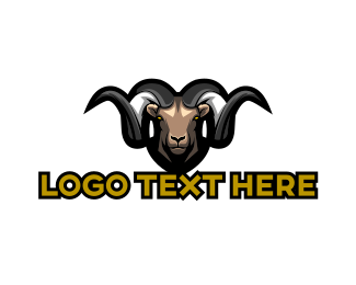 """Black Sheep Gaming"" by eightyLOGOS"